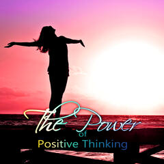 The Power of Positive Thinking - Healing Music Therapy, Piano Pieces for Deep Sleep, Relaxation Meditation, Asian Zen Spa, Shiatsu Massage, Chill & Relax, Wellness and Yoga