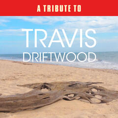 A Tribute to Travis Driftwood