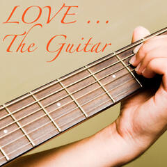Love...the Guitar