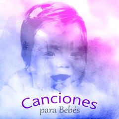 Canciones para Bebés - Sonidos de la Naturaleza para la Relajación, Musica Relajante para Dormir , Musica para Niños Tranquilas, Música para Bebés, Música de Piano
