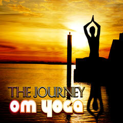 The Journey Om Yoga - Relaxing Sounds for a Healthy Life, Meditation Retreats, Healthy Body and Healthy Mind, Yin Yoga, Wellness Retreats