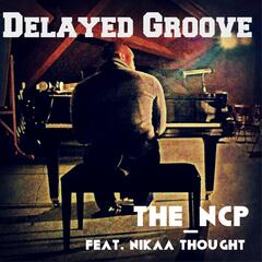 Delayed Groove