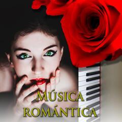 Música Romántica - Música Tranquila, Canciones Románticas para los Amantes de la Música de Piano, Música Erótica, Romántica Cena, Amor, Música Ambiente para una Noche, la Música Erótico para Parejas