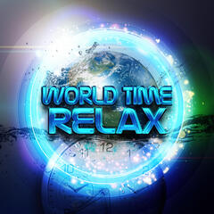 World Time Relax - The Best Relaxing Music with Piano Songs, Just Relax, Sentimental Journey, Inspiring Piano Jazz, Good Day with Music, Inner Peace, Coffee Break