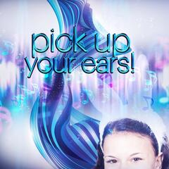 Pick Up Your Ears! - Essential Pieces by Schubert & Tchaikovsky, Polonaises & Symphonies, Great Classical Music, Pleasure and Active Listening, Instrumental Music, Explosion of Different Emotions