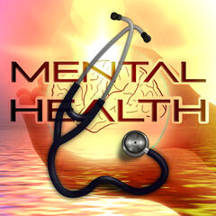 Mental Health – New Age Music for Meditation and Relaxation, Sensual Massage, Wellness, Deep Rest, Mind Harmony, Inner Peace, Stress Relief, Serenity, Soothing Sounds, Easy Listening