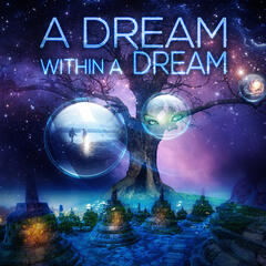 A Dream within a Dream – Sleep Music with Schubert & Brahms, Optimal Nap Time, Insomnia Cure for Everyone, Classical Music for Sweet Dreams, Regeneration, Good Night with Soothing Sounds