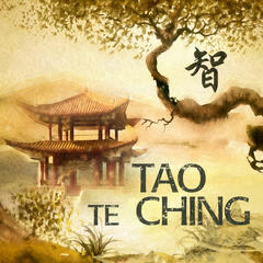Tao Te Ching – Spiritual Music with Nature Sounds, Soothing Water Sound & Rain Sound for Tai Chi Exercises & Mindfulness Meditation, Relaxing Music for Shiatsu Massage, Yoga Relaxation & Stress Management