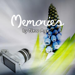 Memories by New Age - Associations, I Remember, Back to Past, Making Memories, Childhood Memories, Unforgettable, I Remember, Throwback