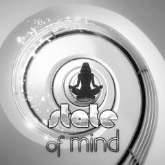State of Mind – Relaxing Music for Meditation, Human Mind with Famous Composers, Keep Calm with Background Instrumental Music, Peace of Mind & Inner Power, Classical Songs for Serenity
