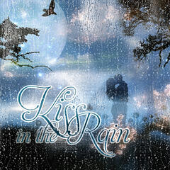 Kiss in the Rain – Romantic Piano Music, Calm Background Music for Romantic Dinner with Candle Light, Dinner for Two with Sexy Music, Smooth Jazz & Piano Bar Cafe Paris, Music to Relax, Hug and Kiss