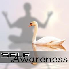 Self Awareness – Music for Relaxation and Deep Meditation, Yoga, Zen, Reiki, Chakra Healing, Mental Health, Mind Harmony, Inner Peace, Free Spirit, Autogenic Training with Nature Sounds