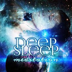 Deep Sleep Meditation – Relaxation, Massage Music, White Noise, Natur Sounds Therapy, Spa, Zen Meditation, Positive Thinking, Yoga