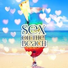 Sex on the Beach – Summertime Beach Party Electronic Music, Cool Summer Drinks, Chillout Session with Sexy Music, Time Relaxation on Miami Beach, Spring Break Ibiza Lounge
