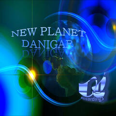 New Planet