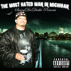 The Most Hated Man in Michigan