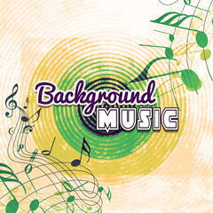 Background Music - Piano Songs, Background Music to Cry, Sad Music for Sad Moments
