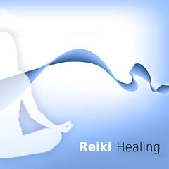 Reiki Healing - Yoga Music for Yoga Classes, Yoga for Children, Meditation & Relaxation Music, White Noise for Hypnosis