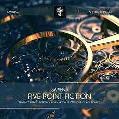 Five Point Fiction