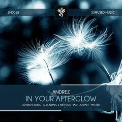 In Your Afterglow
