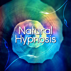 Natural Hypnosis – Hypnotherapy Introduction, Deep Sleep Music, Alpha Waves, Serenity, Instrumental Music for Well Being