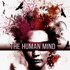 The Human Mind - Peaceful Music to Learn, Best Study Music for Concentration, Improve Your Learning Skills