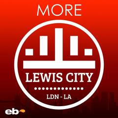 More by Lewis City