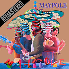 Maypole (Remastered)
