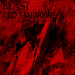 Red Marrow