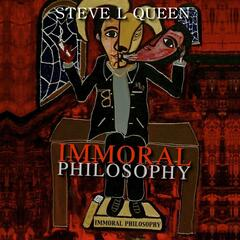 Immoral Philosophy