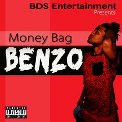 Money Bag Benzo