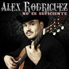 No Es Suficiente - Single