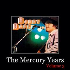 The Mercury Years, Vol. 3