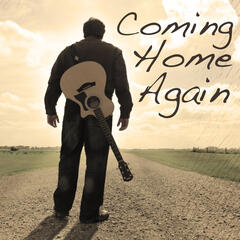Coming Home Again - Single