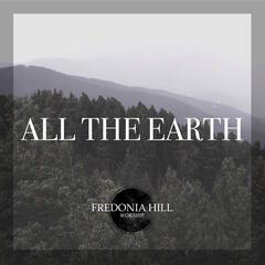 All the Earth (feat. Blake Russell) - Single