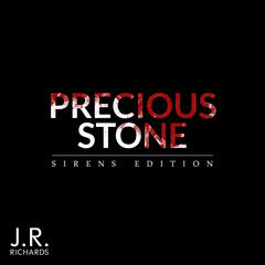 Precious Stone (Sirens Edition) [feat. Jason Koiter] - Single