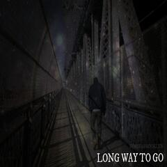Long Way to Go - Single