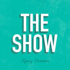 The Show - Single