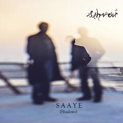 Saaye (Shadows) - Single