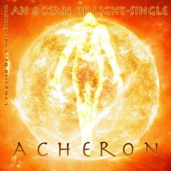 An Ocean of Light - Single