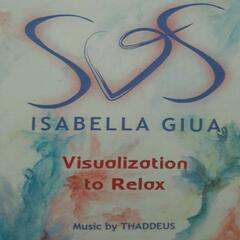 Visualization to Relax (feat. Thaddeus Music)