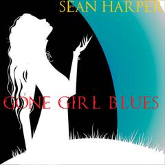 Gone Girl Blues - Single