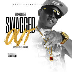 Swagged Out - Single
