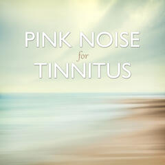 Pink Noise for Tinnitus - Single