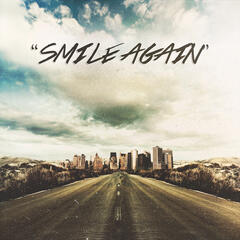 Smile Again - Single