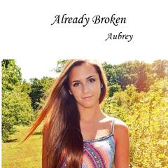 Already Broken - Single