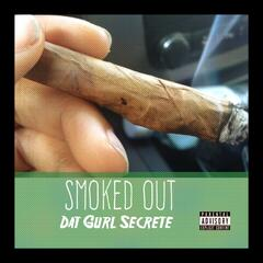 Smoked Out - Single