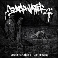 Demonstration of Decimation