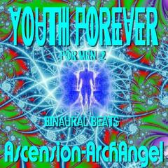 Youth Forever for Men, Vol. 2