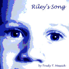 Riley's Song - Single